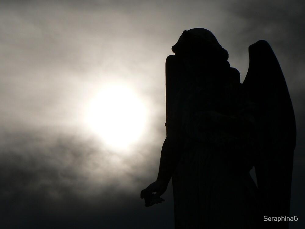 Dark by Seraphina6