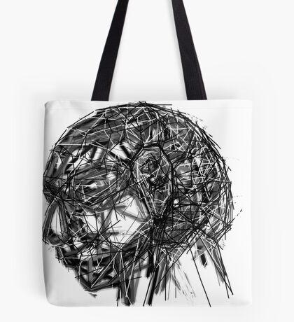 'Hecate' Tote Bag
