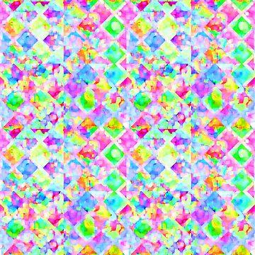 Jewel by coffy