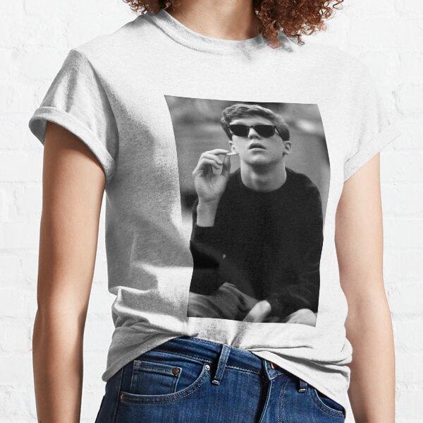 brian Classic T-Shirt