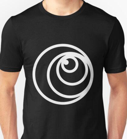 Circles 3 T-Shirt