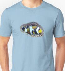 Clowning around  Unisex T-Shirt