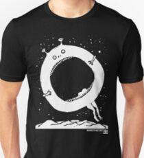 The Quoxxle (White Version) T-Shirt