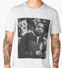 Jay Z. Men's Premium T-Shirt