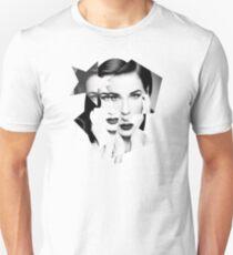 Dita T-Shirt