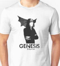 Genesis Peter Gabriel T-Shirt