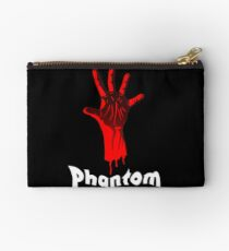 Phantom Studio Pouch