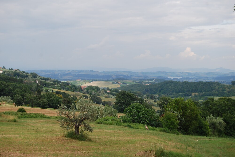 tuscany by ampwizbit