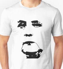 Merkel Unisex T-Shirt