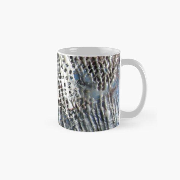 Tribale  Mug classique