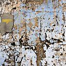 Urban decay by Juha Sompinmäki