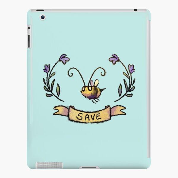 SAVE iPad Snap Case