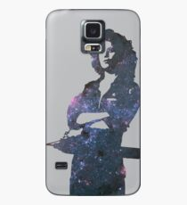 Alien - Ellen Ripley Case/Skin for Samsung Galaxy