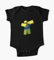 [highest quality] [Cheapest] ROBLOX DAB!! Kids Clothes