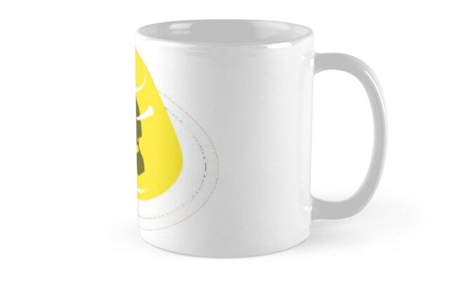 the office mugs. Stapler In Jello - The Office By Saltdaddy Mugs