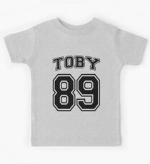 Toby 89 - Pretty Little Liars - A Kids Clothes