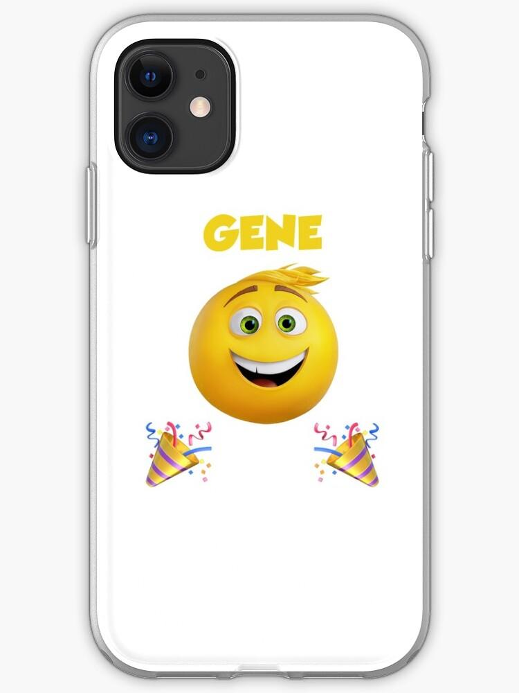 gemitaiz cover iphone
