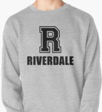 R for Riverdale T-Shirt