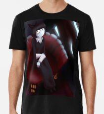 creepy susie Premium T-Shirt