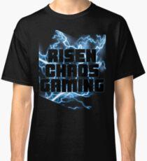 design 5 Classic T-Shirt