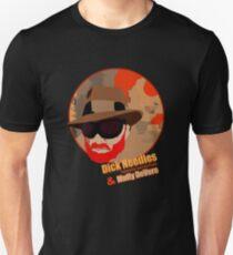 Dick Needles T-Shirt