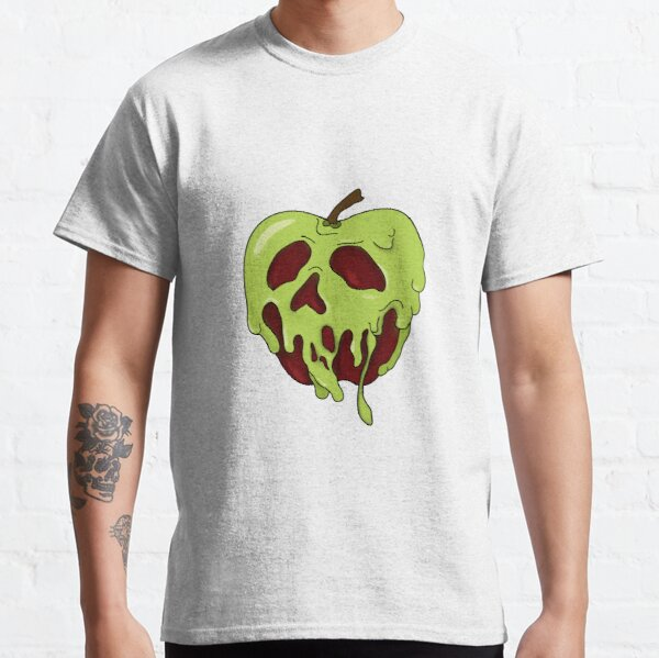 Poison Apple Classic T-Shirt