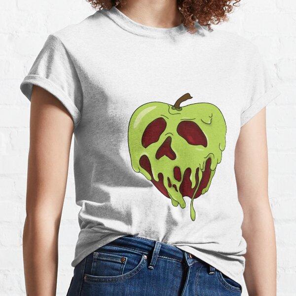 Poison Apple Classic T-Shirt