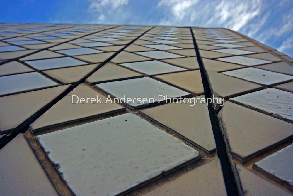 Tiles by Derek Andersen Photography