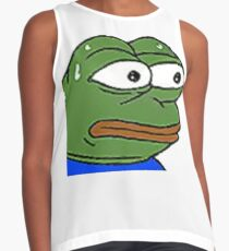 Better Twitch Tv Women's Clothes | Redbubble
