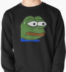 Better Twitch Tv Gifts & Merchandise | Redbubble