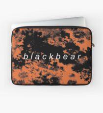 Blackbear Tie Dye Laptoptasche