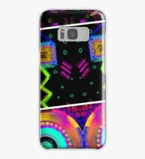 SonicTV Samsung Galaxy Case/Skin