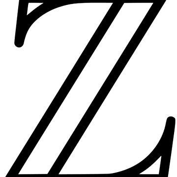 Mathematics - Zahlen - Set of Integers by AniPop