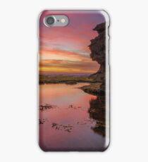 Sierra Navada Rock iPhone Case/Skin
