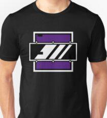 Mira T-Shirt