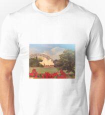 Sydney icons  T-Shirt