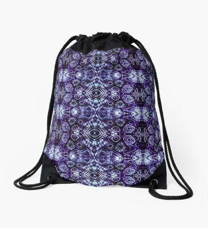 Zen I Am In-Sight-Ful Drawstring Bag