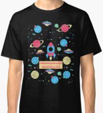 Forecast Analyst T Shirts Redbubble