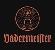 Vadermeister | Unisex T-Shirt