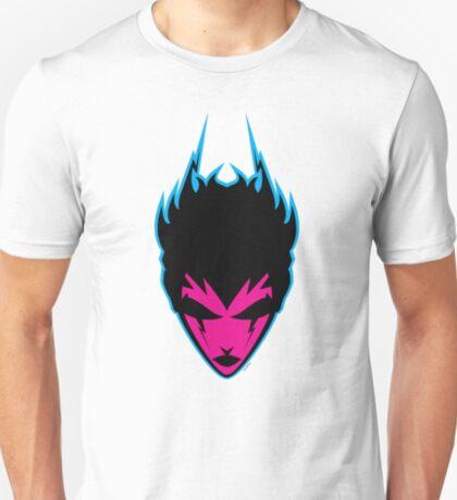 xy - Atomic Remix T-Shirt
