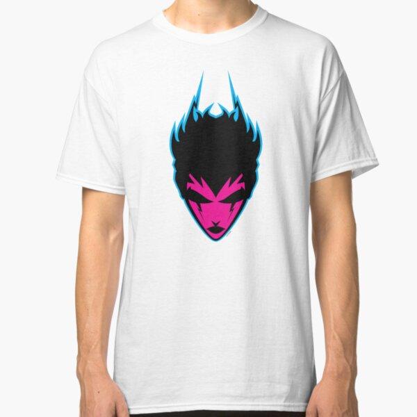 xy - Atomic Remix Classic T-Shirt