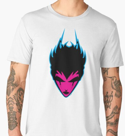 xy - Atomic Remix Men's Premium T-Shirt