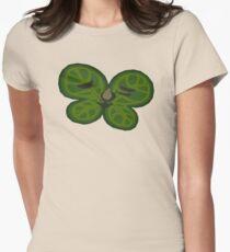 Tree Spirit 2nd Style  T-Shirt