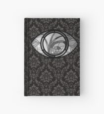 VFD - Very Fancy Diary Hardcover Journal