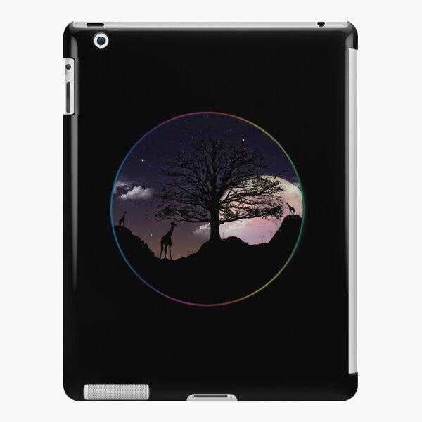 imagine 1 Coque rigide iPad