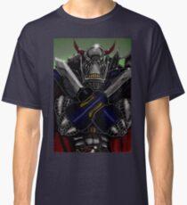 Death's Head Classic T-Shirt