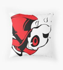 [PERSONA 5] PERSONA Q 2 Throw Pillow