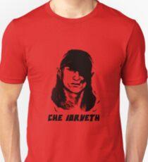 Che Iorveth - Viva la Scoia'tel! T-Shirt