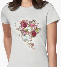 Crystal Carillon T-Shirt