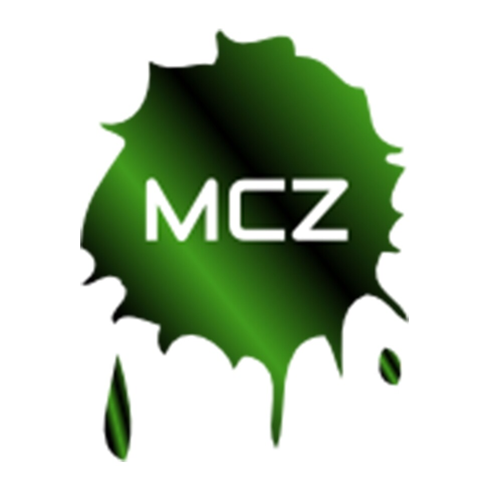 mcz by svenkoot